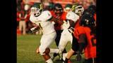 Florida High School Football in Focus:… - (25/25)