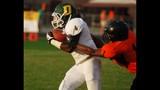 Florida High School Football in Focus:… - (8/25)
