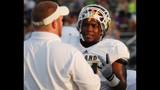 Florida High School Football in Focus:… - (23/25)