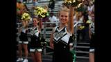 Florida High School Football in Focus:… - (4/25)