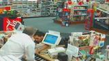Photos: Images of man robbing CVS - (6/12)