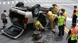 Ocala overturned SUV_2469154