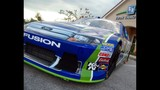 Matt Kenseth's No. 17 Show Car Tour - (5/20)