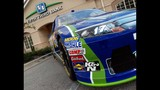 Matt Kenseth's No. 17 Show Car Tour - (14/20)
