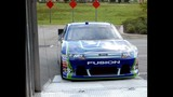 Matt Kenseth's No. 17 Show Car Tour - (18/20)