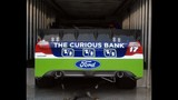 Matt Kenseth's No. 17 Show Car Tour - (15/20)