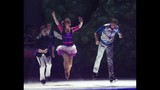 Disney on Ice Dazzles at the Amway Center - (24/25)