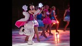 Disney on Ice Dazzles at the Amway Center - (8/25)