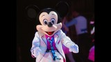 Disney on Ice Dazzles at the Amway Center - (17/25)
