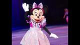 Disney on Ice Dazzles at the Amway Center - (6/25)