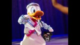 Disney on Ice Dazzles at the Amway Center - (14/25)