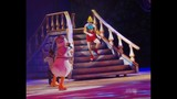 Disney on Ice Dazzles at the Amway Center - (20/25)