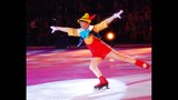 Disney on Ice Dazzles at the Amway Center - (9/25)