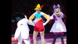 Disney on Ice Dazzles at the Amway Center - (15/25)