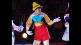 Disney on Ice Dazzles at the Amway Center - (5/25)