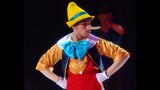 Disney on Ice Dazzles at the Amway Center - (13/25)