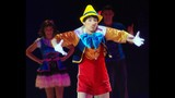 Disney on Ice Dazzles at the Amway Center - (10/25)