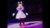 Disney on Ice Dazzles at the Amway Center - (16/25)