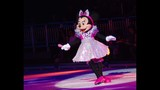 Disney on Ice Dazzles at the Amway Center - (11/25)
