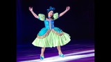 Disney on Ice Dazzles at the Amway Center - (19/25)