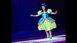 Disney on Ice Dazzles at the Amway Center - (22/25)