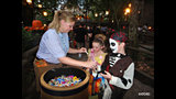 Mickey's Not-So-Scary Halloween Party with… - (5/7)
