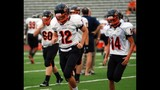 Florida High School Football in Focus: Oviedo… - (20/25)