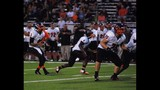Florida High School Football in Focus: Oviedo… - (11/25)