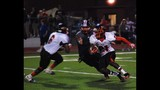 Florida High School Football in Focus: Oviedo… - (17/25)