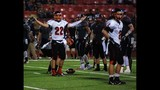Florida High School Football in Focus: Oviedo… - (25/25)