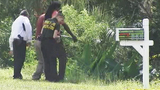 Photos: Body found in Brevard canal - (4/9)