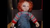 Frights & Scenes: Halloween Horror Nights 22 - (20/25)
