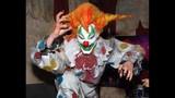 Frights & Scenes: Halloween Horror Nights 22 - (2/25)