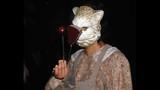 Frights & Scenes: Halloween Horror Nights 22 - (1/25)