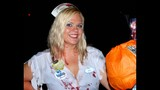 Frights & Scenes: Halloween Horror Nights 22 - (19/25)