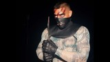 Frights & Scenes: Halloween Horror Nights 22 - (14/25)