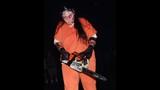 Frights & Scenes: Halloween Horror Nights 22 - (4/25)