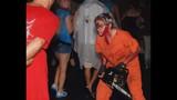 Frights & Scenes: Halloween Horror Nights 22 - (3/25)