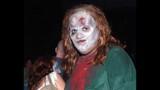 Frights & Scenes: Halloween Horror Nights 22 - (7/25)