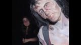 Frights & Scenes: Halloween Horror Nights 22 - (10/25)