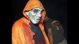 Frights & Scenes: Halloween Horror Nights 22 - (17/25)