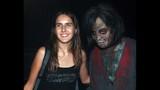 Frights & Scenes: Halloween Horror Nights 22 - (13/25)