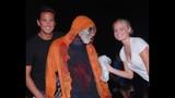 Frights & Scenes: Halloween Horror Nights 22 - (6/25)