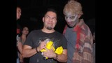 Frights & Scenes: Halloween Horror Nights 22 - (24/25)