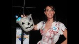 Frights & Scenes: Halloween Horror Nights 22 - (5/25)