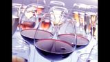 Epcot International Food & Wine Festival - (18/23)