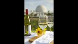 Epcot International Food & Wine Festival - (9/23)