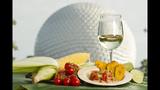 Epcot International Food & Wine Festival - (23/23)