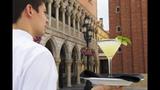 Epcot International Food & Wine Festival - (7/23)