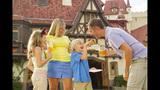 Epcot International Food & Wine Festival - (16/23)